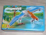 Playmobil 4173 - Flugsaurier