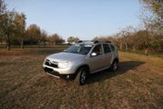 Dacia Duster 1 6 16V