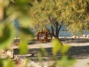 Kreta Urlaub DZ
