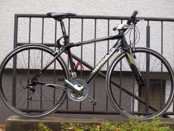 Hercules Viper Pro » Herren-Fahrräder
