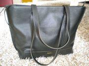 Fossil Damentasche, Shopper,
