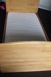 gitterbett kinder baby spielzeug g nstige angebote finden. Black Bedroom Furniture Sets. Home Design Ideas