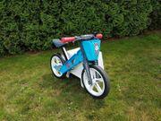 Lidl Kinder-Laufrad