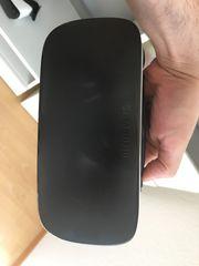 Samsung Gear VR Brille S6
