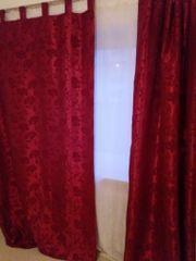 Gardinen München gardinen vorhaenge in münchen haushalt möbel gebraucht und neu