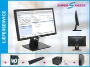Lieferservice Kassensystem Software