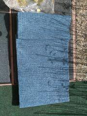 Aerotex Vorzelttepich blau,