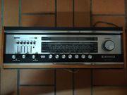 Grundig Stereomaster 3000