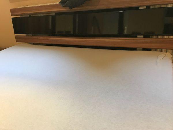 Schlafzimmer Möbel zum Verkaufen in München - Schränke, Sonstige ...