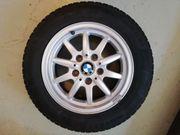 BMW E36 Felgen gebraucht