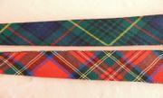 Krawatte 4-in-