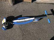 Scooter Kickboard NP 59 90