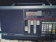 Grundig-Satellit 400