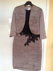 Kleid für festliche