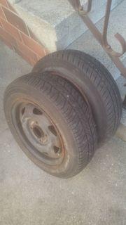 155 70 13 2 Reifen