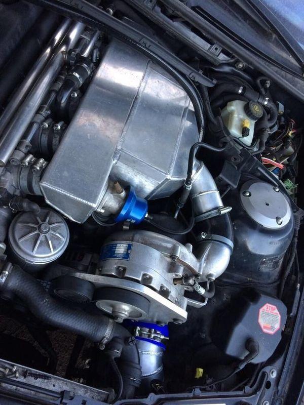 Bmw M3 Cabrio Kaufen Bmw M3 Cabrio Gebraucht Dhd24com