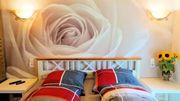 Schöne Zimmer in Bad Wildbad