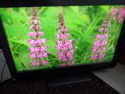 Sony LCD KDL-