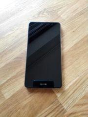 Huawei Mate 9 Top Zustand