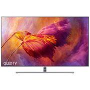 Verkaufe TV SAMSUNG