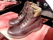 Original Timberland Boot Stiefel selten