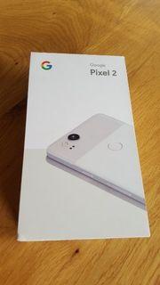 Google Pixel 2 -