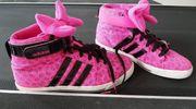 Adidas Disney Daisy Duck Schuhe