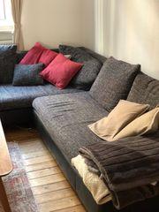 Ecksofa In Eppelheim Haushalt Mobel Gebraucht Und Neu Kaufen