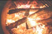 Feuerschalen 40-100cm
