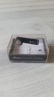 Original Apple iPhone Bluetooth Headset