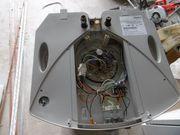 Boiler, Elektroboiler 80