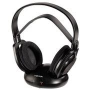 Drahtloser Kopfhörer von Thomson