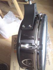 Verkaufe oder tausche Roland 125