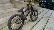 BMX WTP Trust