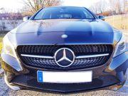 Mercedes-Benz SHZ MB-Connect ParkAssist Start-Stop