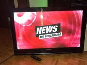 Samsung HDTV 42 Zoll