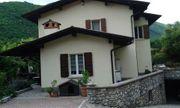 Villa am Lade di Garda -