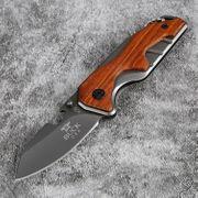 BUCK X70 - Taktische Messer