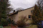Doppelhaushälfte in Schwarzenbruck
