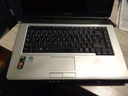 Laptop Defekt