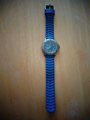 Scout - Armbanduhr f.