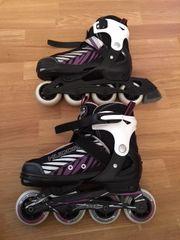 Inline Skates für