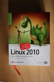 Linux 2010 von