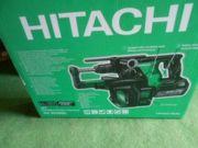 HITACHI DH 36