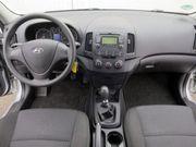 Hyundai i30cw Edition +