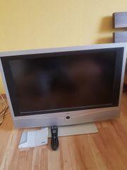 Loewe-Fernseher, Xelox