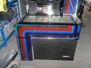 Jukebox Musikbox