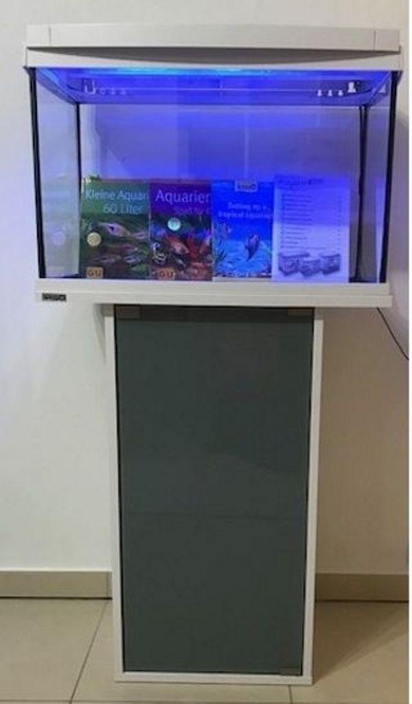 tetra aquaart kleinanzeigen kaufen verkaufen bei deinetierwelt. Black Bedroom Furniture Sets. Home Design Ideas