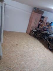 Lagerraum Lager Lagerplatz Lagerfläche Garage