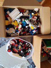 LEGO-Bausteine 2,